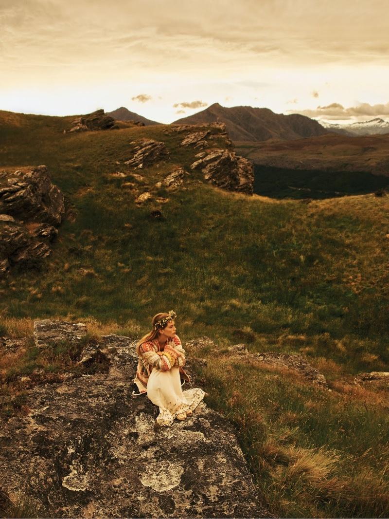 Rebecca-Leigh-Longendyke-WSJ-Magazine-Cover-Photoshoot12