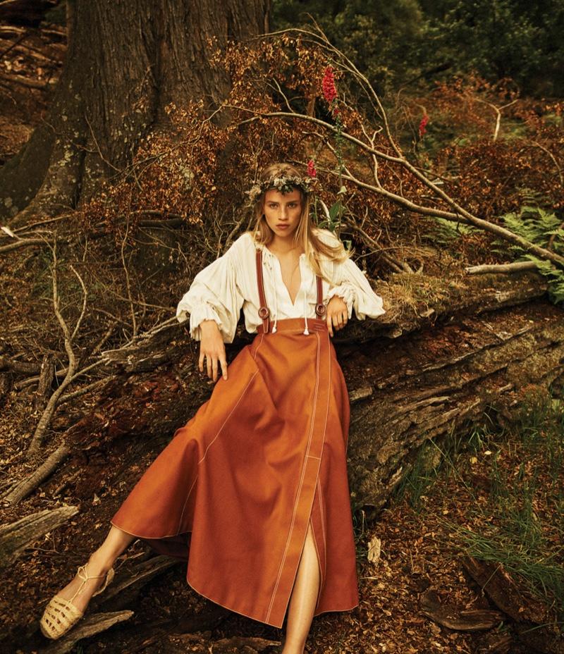 Rebecca-Leigh-Longendyke-WSJ-Magazine-Cover-Photoshoot11