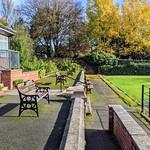 Ashton Park's Dig In gardens