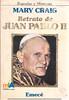 Retrato de Juan Pablo II