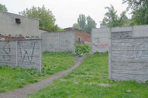 Łódź, 2020.05