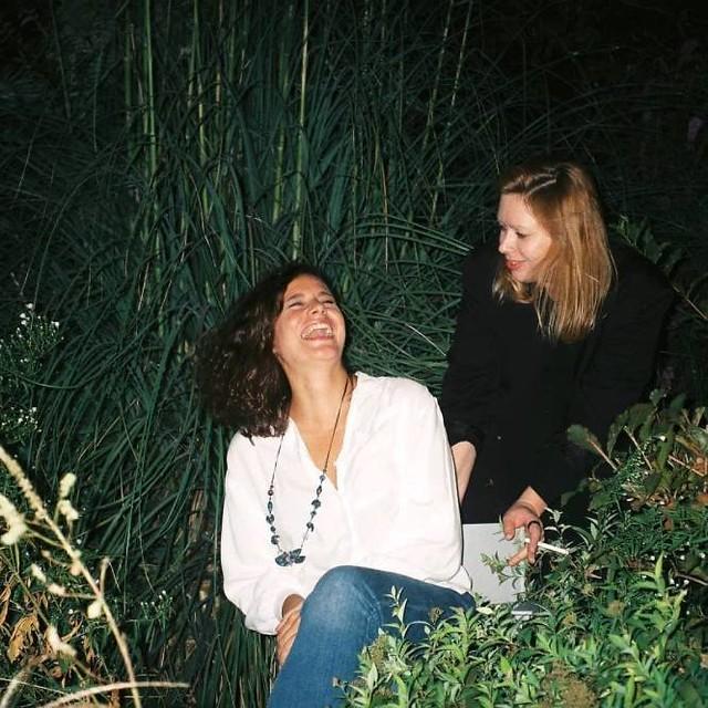 klavirsko nebo Ana Curcin & Milena Jancuric(foto Ena Jevtic)