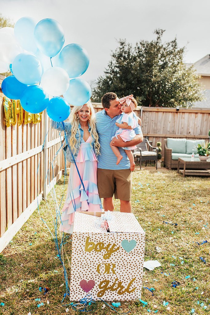 gender-reveal-box-ideas-gender-reveal-party