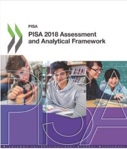 Assessment and Analytical Framework, PISA, OECD