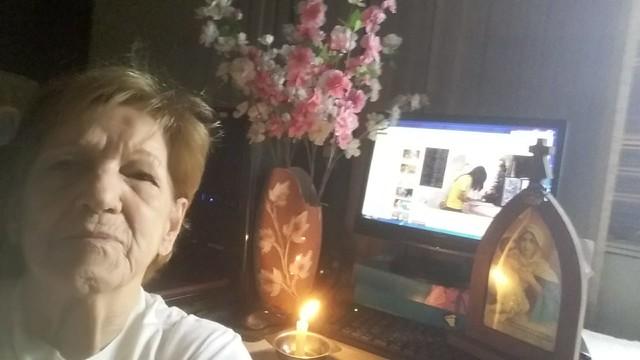 Encontro virtual arquidiocese de Ribeirão Preto