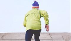 Vyvarujte se nejčastějších chyb při běhání