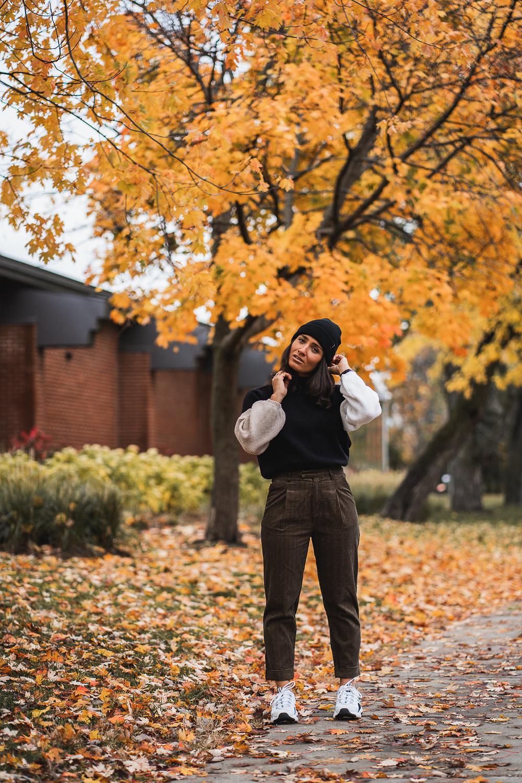 camille dg automne ivy boutique