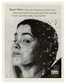 Dial Soap (1965)