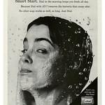 Mon, 2020-10-26 12:53 - Dial Soap (1965)