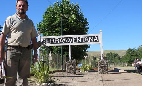 jefe-estacion-Sierra-de-la-Ventana-Garcia-Marcelo-Copiar-760x460