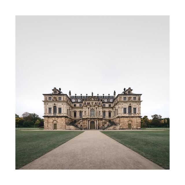 royal garden   dresden, 2017