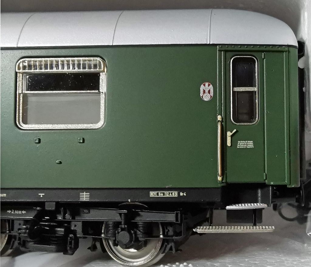 ACME 52250 DSG-Adler