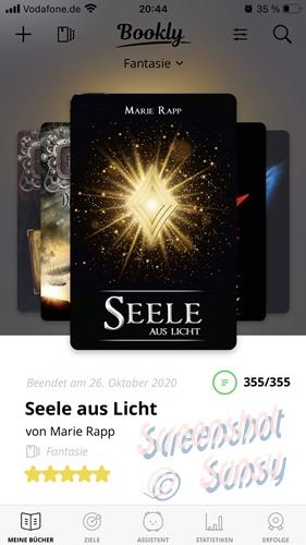 201026 Seele3