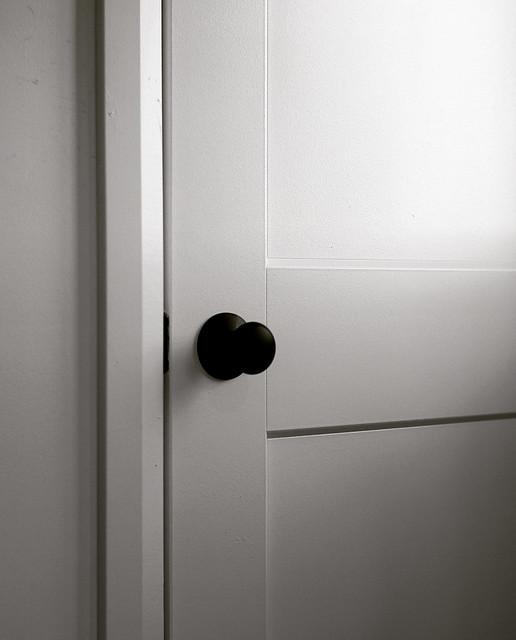 Black and white....(Leica M8 + 40mm f/1.4 MC Voigtlander Nokton)
