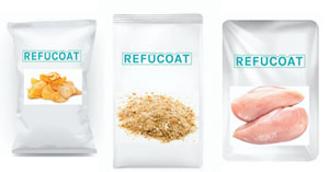 Climate-positivity with sustainable packaging