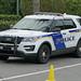 Orlando Police 6963