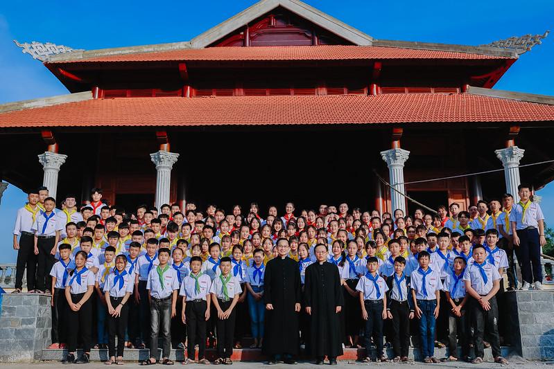 Ninh Cuong (2)