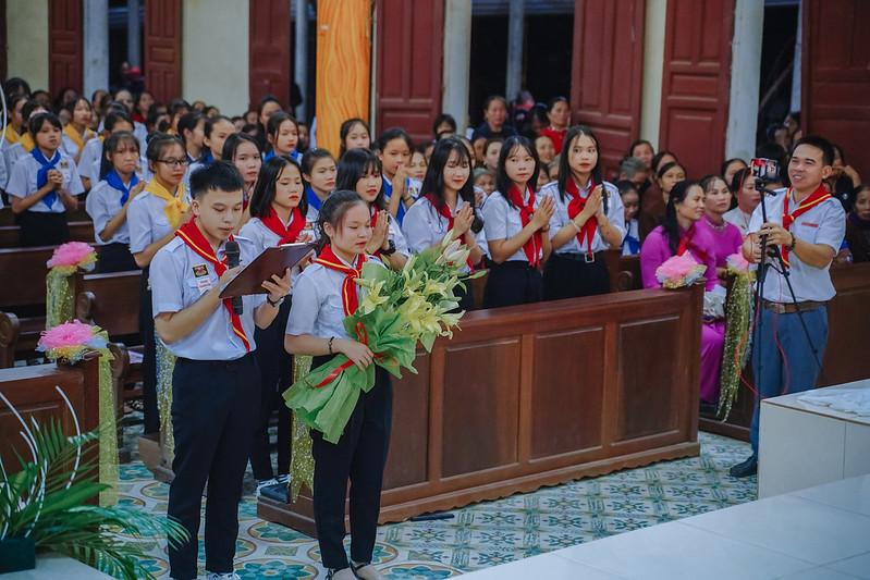 Ninh Cuong (39)