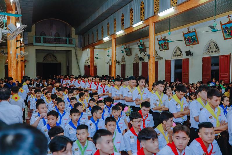 Ninh Cuong (19)