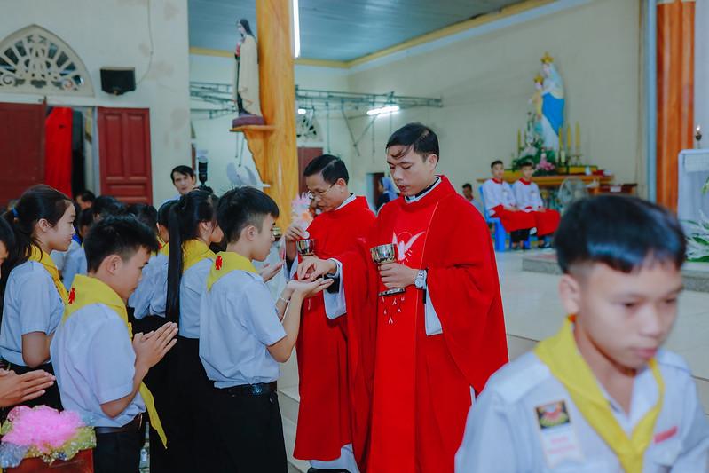 Ninh Cuong (18)