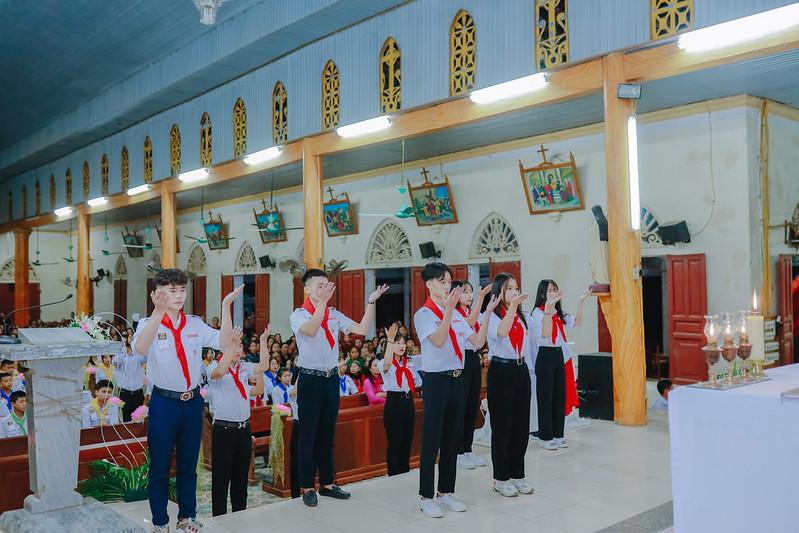 Ninh Cuong (16)