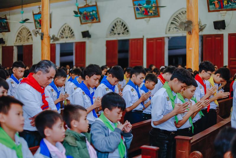 Ninh Cuong (10)