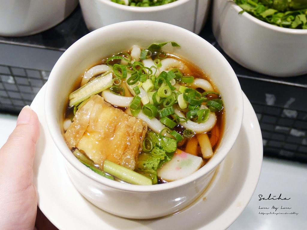 台北飯店buffet自助餐吃到飽推薦晶華酒店栢麗廳晚餐海鮮牛排必吃必拿攻略 (3)