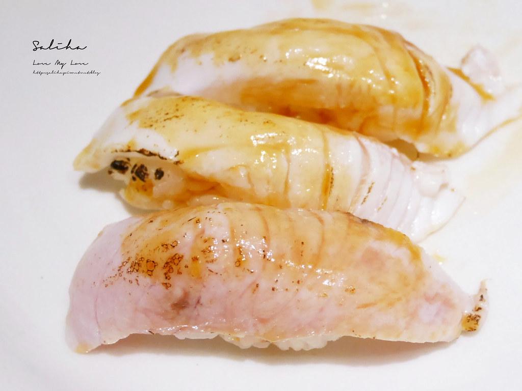 台北飯店buffet自助餐吃到飽推薦晶華酒店栢麗廳晚餐海鮮牛排必吃必拿攻略 (1)