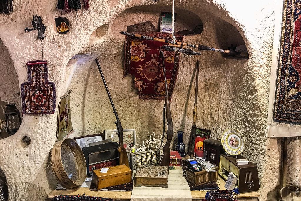 Uchisar-Castle-Cappadocia-iphone-8070
