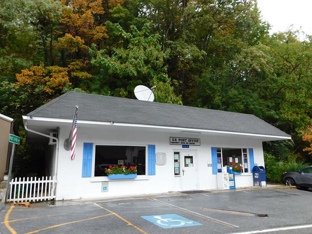 Chimney Rock, North Carolina 28720