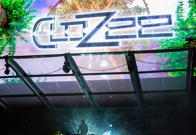 clozee-12