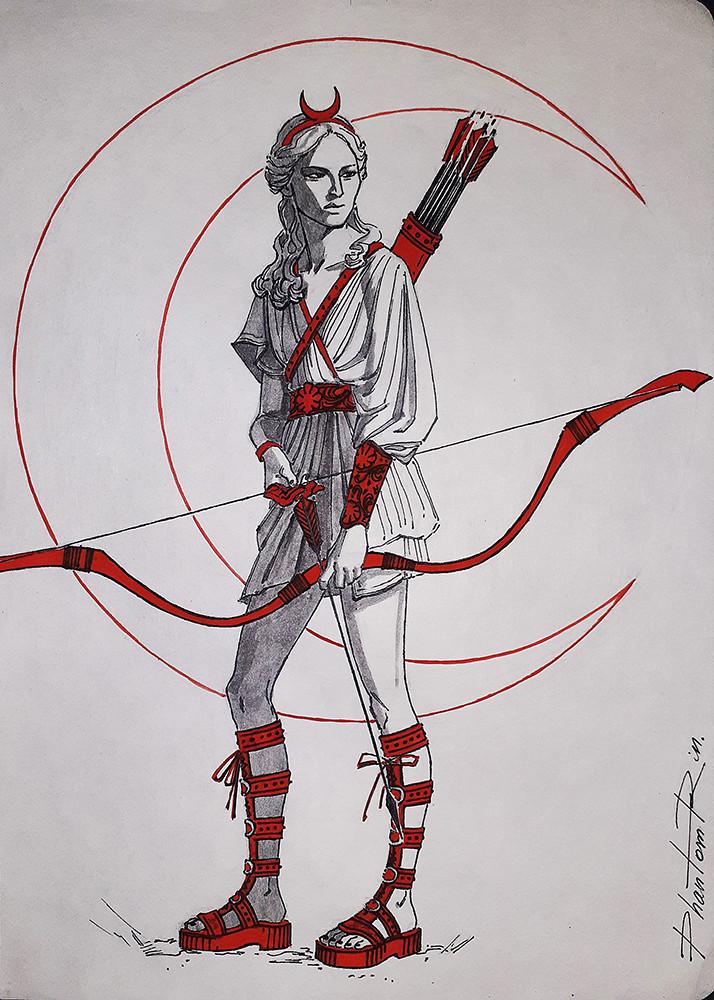 26-Artemis