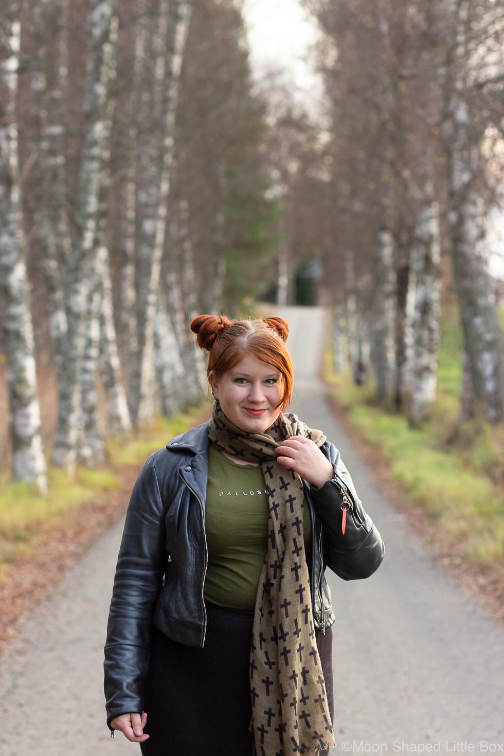 Tyylibloggaaja-suomi