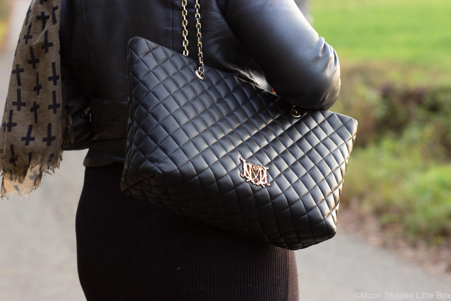 Love-Moschinon-laukku
