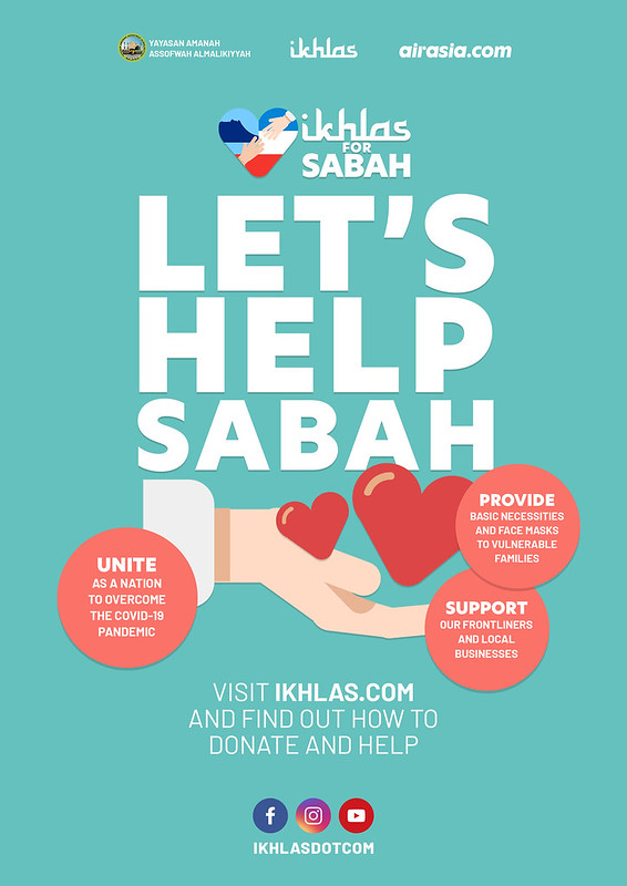 IKHLAS+For+Sabah