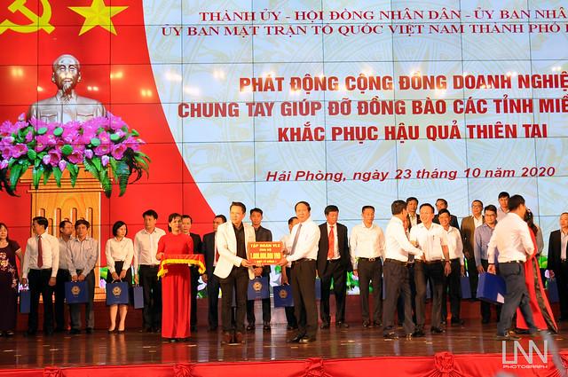 Ong Nguyen Van Dung