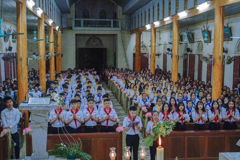 Ninh Cuong (38)