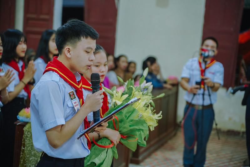 Ninh Cuong (37)