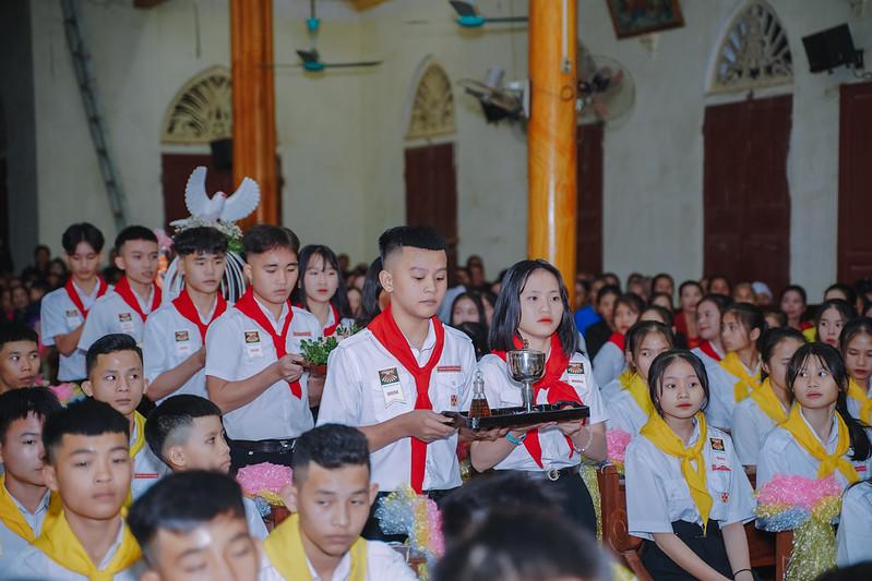 Ninh Cuong (31)