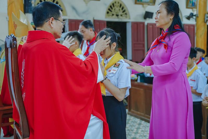 Ninh Cuong (28)
