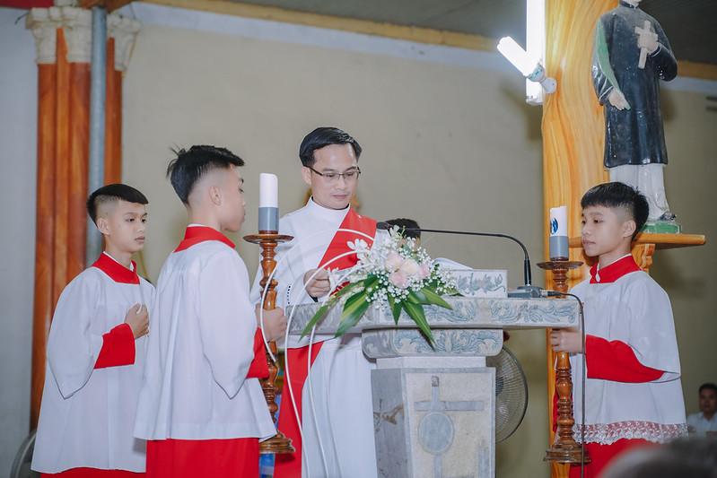 Ninh Cuong (23)