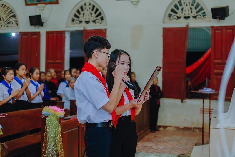 Ninh Cuong (15)