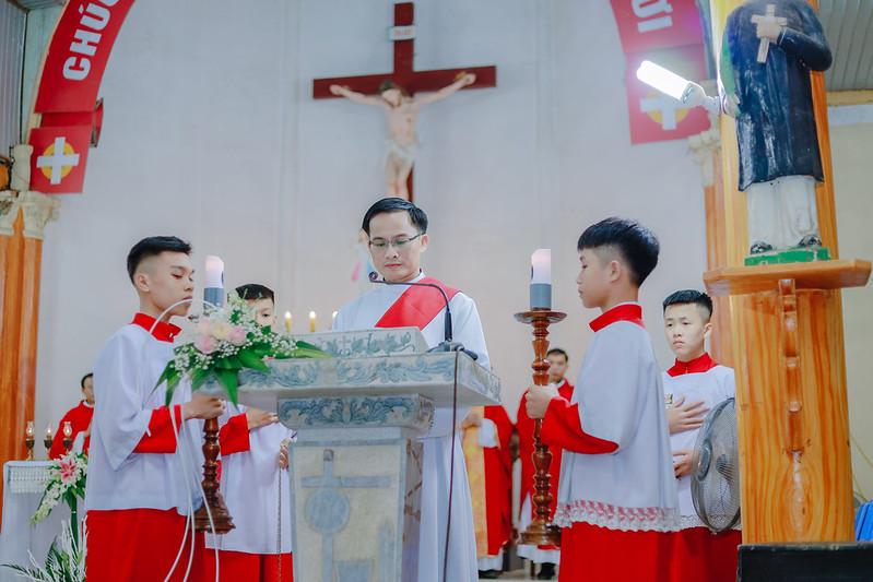 Ninh Cuong (9)