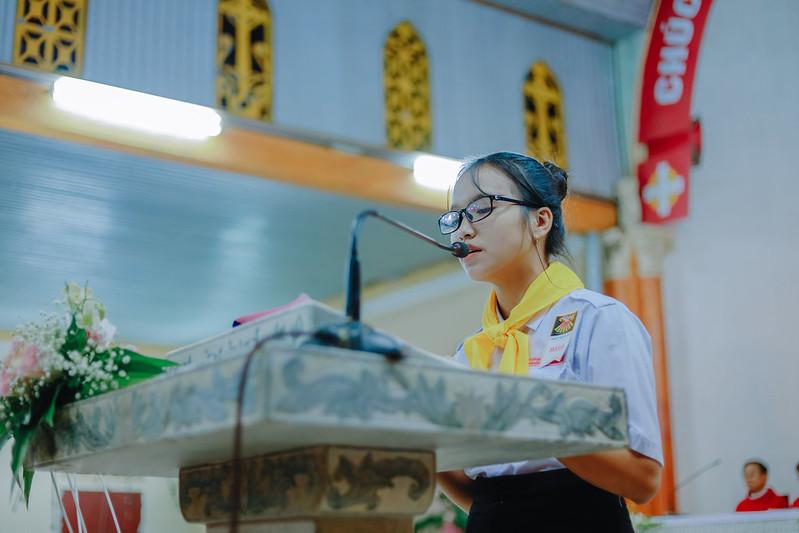 Ninh Cuong (7)