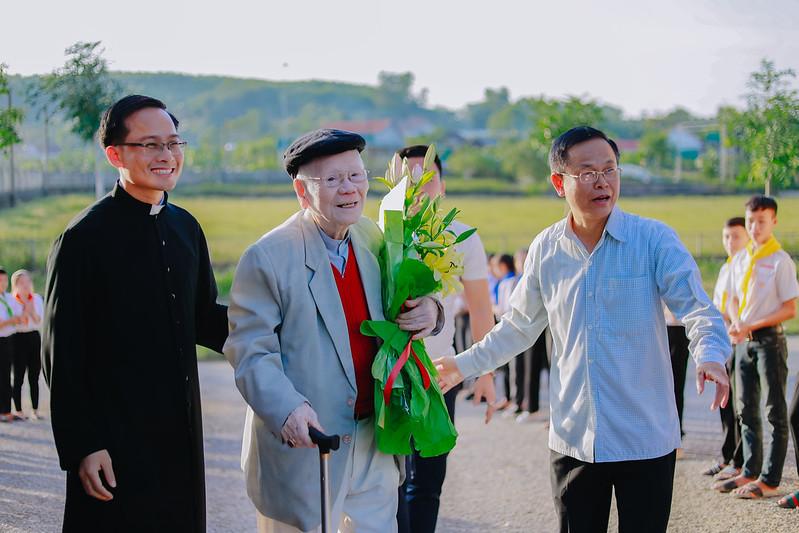 Ninh Cuong (4)