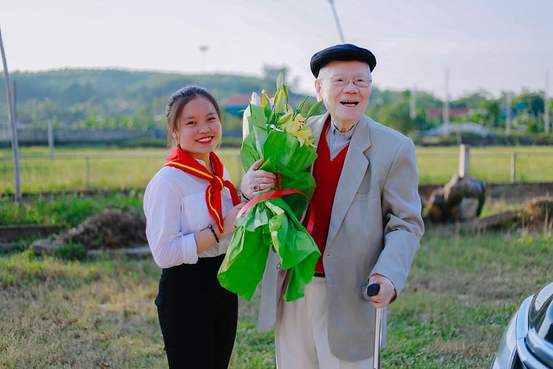 Ninh Cuong (3)