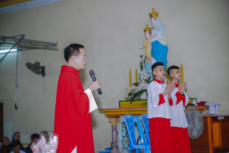 Ninh Cuong (36)
