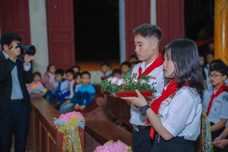 Ninh Cuong (33)
