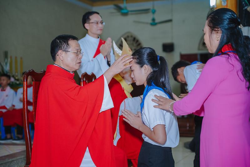 Ninh Cuong (27)