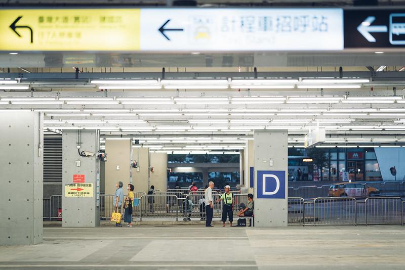 台中火車站|台中 TAICHUNG